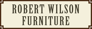 Robert Wilson Furniture