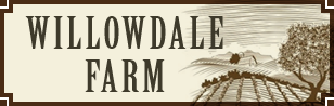Willowdale Farm
